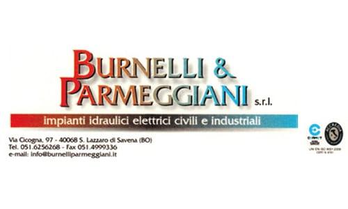 Burnelli
