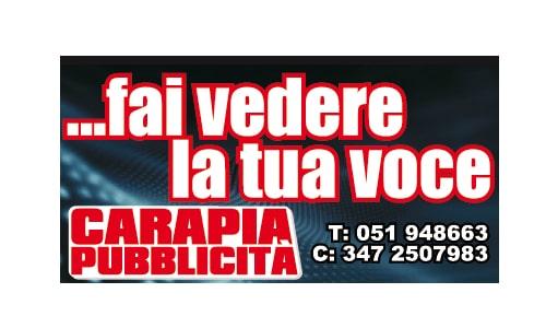 Carapia