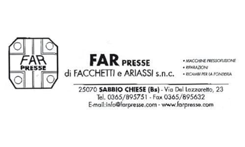 Far Presse