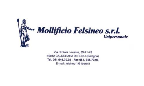 Mollificio