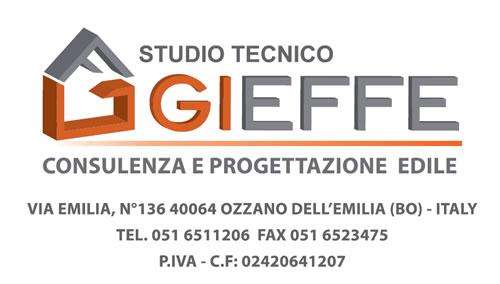 Gieffe Studio